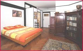 chambre d hote camaret chambre d hote camaret sur mer 160376 chambre d hote bruxelles