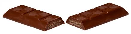 pesek zman chocolate file elite pesek zman split jpg wikimedia commons