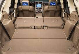 2015 lexus gx 460 redesign 2015 lexus gx 460 release date and specs price changes review