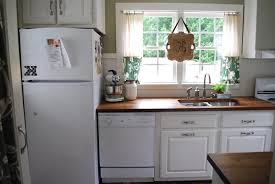 Kitchen Wrap Organizer by Kitchen Lights Ideas 1 Light Mini Pendant Create A Cart White Cart