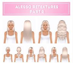 the sims 3 hairstyles and their expansion pack 90 best the sims iii images on pinterest sims cc sims 3 mods