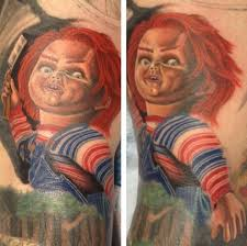 best tattoo shops new york pictures to pin on pinterest tattooskid