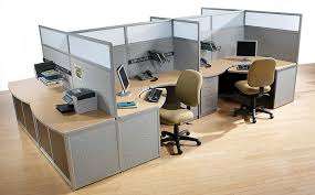 Office Furniture At Ikea by Ikea Office Furniture Usa Review And Photo