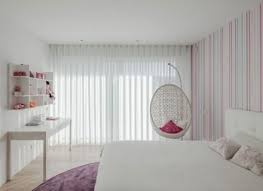 Hanging Chairs For Bedroom Swing Chairs For Bedrooms Hanging Chair For Bedroom Ikea Appleeou