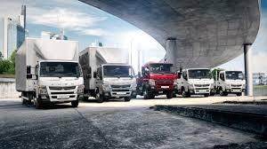 mitsubishi trucks fuso trucks europe press and mediamedia centre media centre