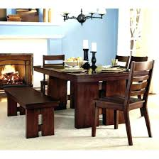 costco dining room furniture dining room table sets costco dining set cool dining table round set