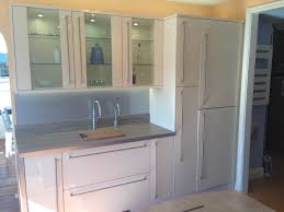ex display kitchen cabinets small kitchen island ideas pictures