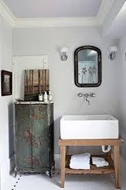 House Bathroom 24 Best Bathroom Images On Pinterest Bathroom Ideas Bathroom
