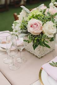 Floral Vases And Containers Best 25 Lace Vase Ideas On Pinterest Pearl Centerpiece