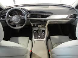 lexus interior 2012 lexus ls460 interior quality page 14