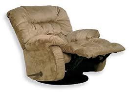 Swivel Rocker Recliner Catnapper 45175222029 Teddy Saddle Chaise Swivel
