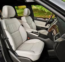 lexus nx vs mercedes ml seat time 2014 mercedes benz ml350 bluetec 4matic u2013 john u0027s