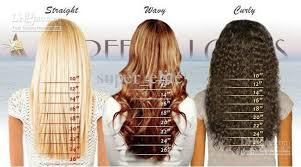 hair extensions online buy hair extensions online philippines indian remy hair