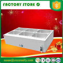 electric table top steam table buy steam table and get free shipping on aliexpress com