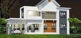 kerala homes interior design photos home interiors kerala home designs kerala house plans interior