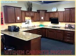 kitchen and bath cabinets phoenix az cabinet makers phoenix custom kitchen bathroom cabinets company in