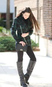 best 25 cheap winter coats ideas only on pinterest winter coats