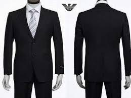costume mariage homme armani costume en armani costume armani homme annee 20 costumes homme