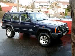 old white jeep cherokee 1998 jeep cherokee sport
