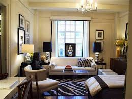 living room placing furniture in small livingoom picture lounge furniture layout decorating ideas
