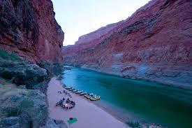 Arizona travelers stock images Week 39 s best travel photos float through arizona rivers and jpg