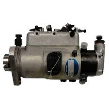 atlantic quality parts 1203 9001 injection pump