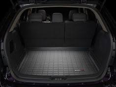 weathertech black friday sale the weathertech bumper protector is a great addition to your