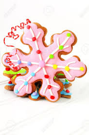 116 best cookies images on pinterest sugaring clip art and