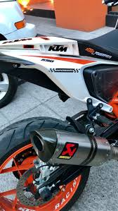 51 best bikes images on pinterest ktm duke custom motorcycles