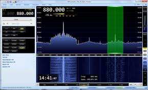 sdr console v2 fichten field day sdr receiver fifi sdr