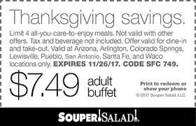 restaurant coupons couponshy