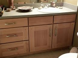 Bathroom Vanity Custom Tatum Custom Woodwork Custom Furniture Newberry Fl