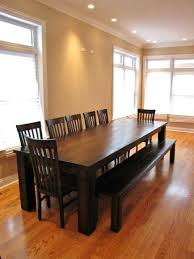 Dining Room Setting 8 Person Dining Set Dining Room Sets 8 Person 8 Person