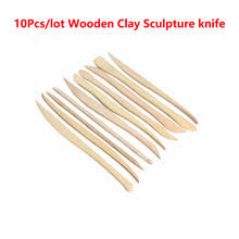 Wood Carving Tools Set For Beginners by Popular Wood Tiles Design Buy Cheap Wood Tiles Design Lots From