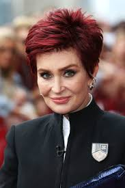 sharon osbournes haircolor 15 questions to ask at sharon osbourne hairstyles sharon