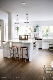 1391 best kitchens images on pinterest kitchen designs dream