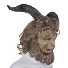 compare prices on halloween movie masks online shopping buy low