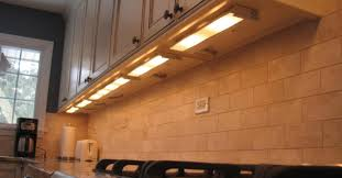 Under Cabinet Led Strip Light by Cabinet Admirable Under Cabinet Lights Ebay Ideal Under Cabinet