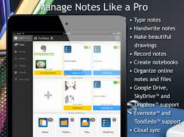 Best Organizational Apps Lightarrow Launches Note Taking Apps For Personal And Business Use