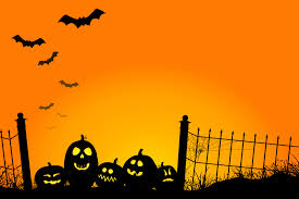 halloween images for background 13 things for halloween pretend city children u0027s museum