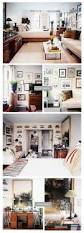 How To Live In A Small Space 447 Best Small Spaces Images On Pinterest Home Architecture And