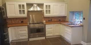 spray paint kitchen cabinets hertfordshire spray painting kitchen cabinets kitchen cabinet spray painting