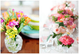wedding flowers june uk bright wedding flowers inspiration