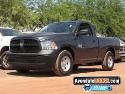 Dodge Dakota Truck Parts - new 2017 2018 dodge u0026 ram for sale in avondale near phoenix
