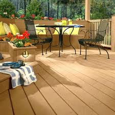 Wood Patio Flooring by Exterior Ideas Cool Of Outdoor Patio Floor Tiles With Interlocking