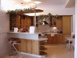 kitchen design for small spaces modern kitchen designs for small space for life and style