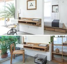 Small Desks With Storage Desk Small Office Storage Ideas Kitchen Bathroom Multifunctional