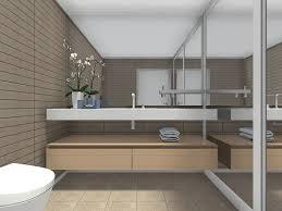best 25 very small bathroom ideas on pinterest moroccan tile realie