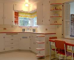 vintage home interior design time capsule homes archives retro renovation