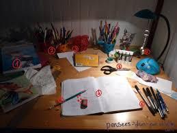 bureau de dessin dossier dessin i le bureau de psj 8 pensées d un jour